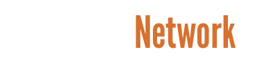 WonderNetwork Logo
